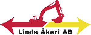 Ove Linds Åkeri_logo2